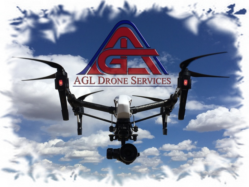 AGL Drone Services - Colorado Springs, Co
