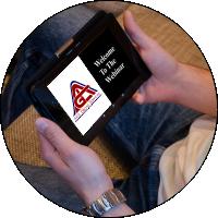 AGL Drone Services Webinars